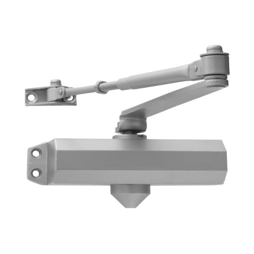 Standard Duty Adjustable Commercial Door Closer Power