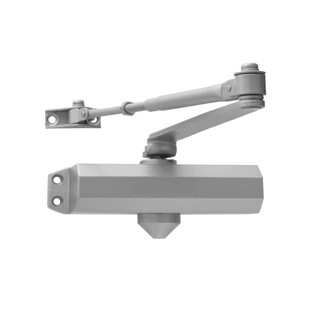 How To Adjust And Troubleshoot Your Commercial Door Closer